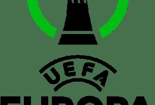Osijek traži revanš protiv CSKA, Rijeka u pohodu na Edinburgh