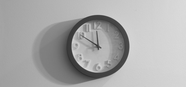 10 Tips to Save Time and Money – FREE WEBINAR