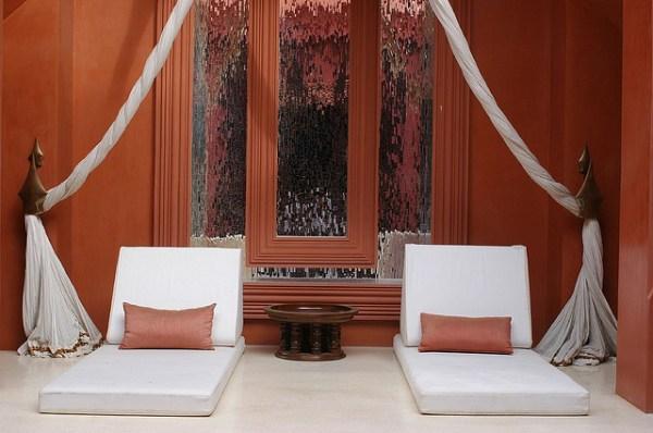thai_massage_room