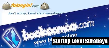 startuplokalsby