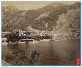 1865 Nainital