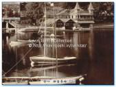 Boat House Club