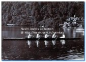 1900 Sailing Regata Early