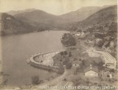 1930 Bhimtal