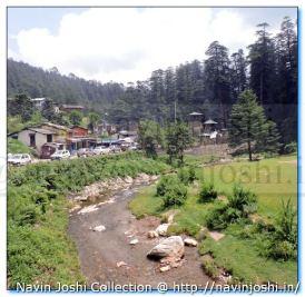 Jageshwar1