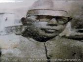 Manohar Lal Sah (Ray Bahadur) 2nd Palikadhyaksh