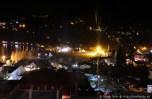 Night Beauty Nainital (4)