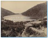 Old Nainital