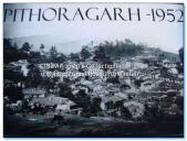 Pithoragarh-1952