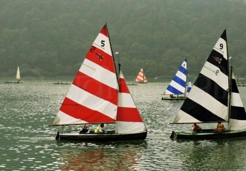 Yachts (2)