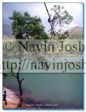 Nature @ Sattal (Nainital)