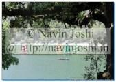Yachting in Naini lake