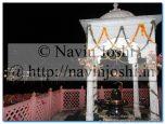 Nanda Devi Temple-Shivalay