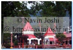 Naina Devi Temple2