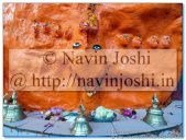 Pashaan Devi