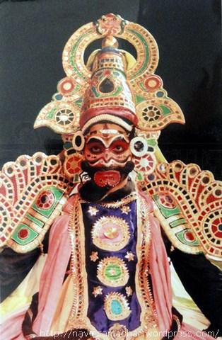 nirmal-pandey