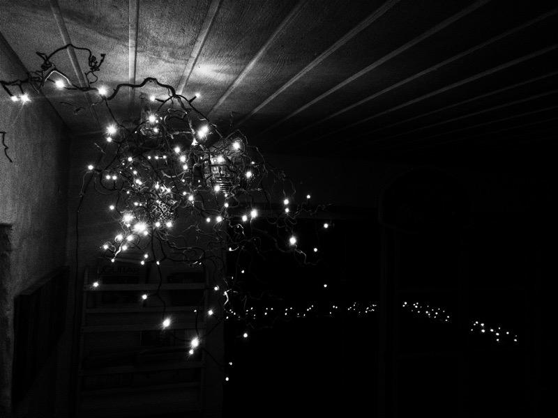 appy Deepawali_Diwali