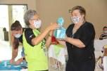 Comemoração do Dia das Mães reuniu as mães do Centro Conviver (20)
