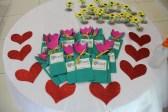 Comemoração do Dia das Mães reuniu as mães do Centro Conviver (50)
