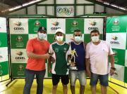 Torneio Pênaltis de Futebol de Salão premia os campeões, em Naviraí (14)