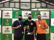 Torneio Pênaltis de Futebol de Salão premia os campeões, em Naviraí (16)