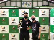 Torneio Pênaltis de Futebol de Salão premia os campeões, em Naviraí (19)