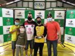 Torneio Pênaltis de Futebol de Salão premia os campeões, em Naviraí (2)