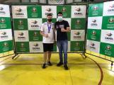Torneio Pênaltis de Futebol de Salão premia os campeões, em Naviraí (26)