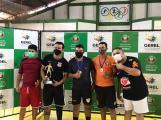 Torneio Pênaltis de Futebol de Salão premia os campeões, em Naviraí (29)