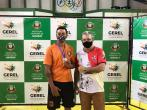 Torneio Pênaltis de Futebol de Salão premia os campeões, em Naviraí (3)