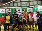 Torneio Pênaltis de Futebol de Salão premia os campeões, em Naviraí (7)