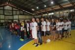 Abertura da 24.a Copa Chama de Futebol de Salão, em Naviraí (4)