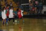 Abertura da 24.a Copa Chama de Futebol de Salão, em Naviraí (47)
