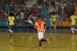 Abertura da 24.a Copa Chama de Futebol de Salão, em Naviraí (56)