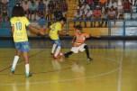 Abertura da 24.a Copa Chama de Futebol de Salão, em Naviraí (58)