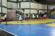 Abertura da 24.a Copa Chama de Futebol de Salão, em Naviraí (66)