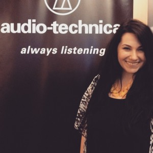 navi-audio-tehnica