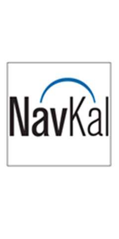NavistarService: Home