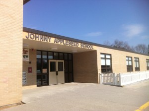 Johnny Appleseed School