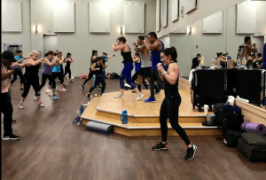 Best Fitness, Chelmsford MA