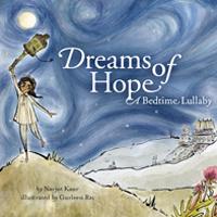 Dreams of Hope (photo: navjotkaur.com)