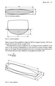 Basic Ship Theory - K.J. Rawson