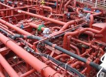 chemical-tanker-pipeline-system