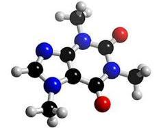 Химические свойства грузов  —  Баскаков С.П.