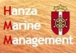 Hanza Marine Management