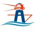 Администрация морских портов Украины