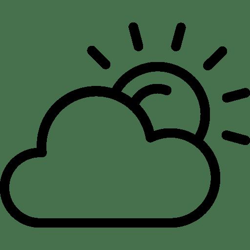 weather Сайты погоды