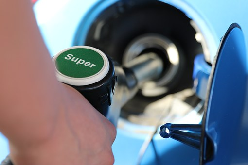 How To Save Petrol While Driving Car