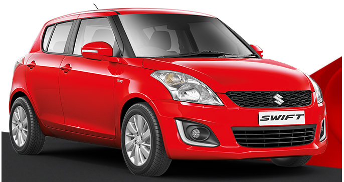 Maruti Suzuki Car Service In Thane