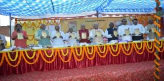 https://navprabhattimes.com/report/book-release-arg…-baijnath-tiwari-1414.html